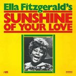 Sunshine of Your Life (LP)