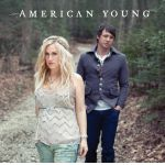 American Young (CD)