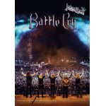 Battle Cry (DVD)