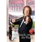 Magic of the Waltz (DVD)