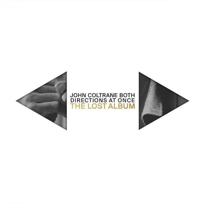 Both Directions at Once: The Lost Album [Deluxe]