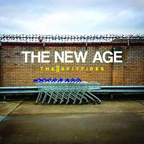 The New Age / Bitter End