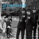 Wanted: 60s British Rock (LP)