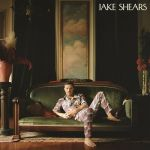 Jake Shears (CD)