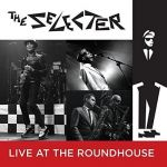 Live at the Roundhouse [2LP/DVD - White Vinyl] (LP)