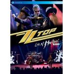 Live at Montreux 2013 (DVD)
