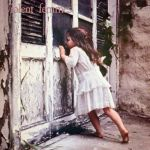 Violent Femmes (CD)
