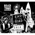 Rough Trade Shops: End of the Road 2018 (CD)