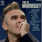 This is Morrissey (CD)