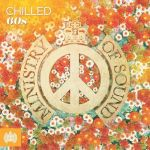 Chilled 60s (CD)