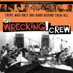 The Wrecking Crew (LP)