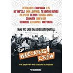 The Wrecking Crew (DVD)