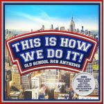 This is How We Do It (CD)