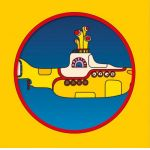 Yellow Submarine [Picture Disc] (7