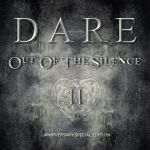 Out of the Silence II (CD)
