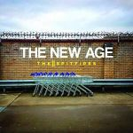 The New Age (7