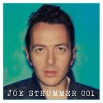 Joe Strummer 001 [3LP/2CD/12