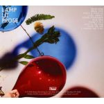 Lamp Lit Prose (CD)