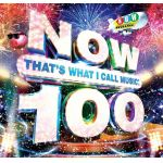 Now That's What I Call Music 100 (CD)