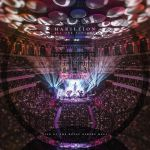 All One Tonight: Live at the Royal Albert Hall (Blu-Ray)