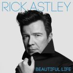Beautiful Life (CD)