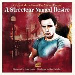 A Streetcar Named Desire [2 FOR 22] (LP)