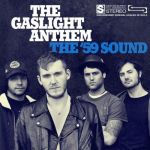 The '59 Sound [2 FOR 22] (LP)