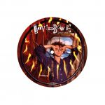 Zeroes [Picture Disc] (7