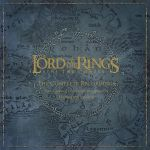 The Lord of the Rings: The Two Towers - The Complete Recordings [3CD/Blu-ray] (CD Box Set)