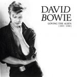 Loving the Alien: 1983-1988 [11CD] (CD Box Set)