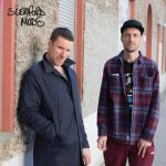 Sleaford Mods (CD)