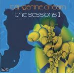 The Sessions 1 (CD)