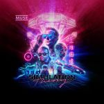 Simulation Theory (CD)