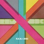 R.E.M. at the BBC [8CD/DVD] (CD Box Set)