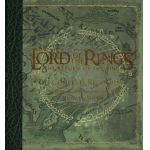 The Lord of the Rings: The Return of the King - The Complete Recordings [4CD/Blu-ray] (CD Box Set)