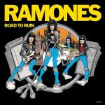 Road to Ruin (CD)