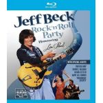 Rock 'n' Roll Party (Blu-Ray)