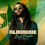 Soul Pirate: Acoustic (CD)