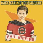 Evil Empire (LP)