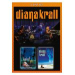 Live in Paris + Live in Rio (DVD)
