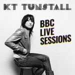 BBC Live Sessions [Blue Vinyl] (12