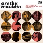 The Atlantic Singles Collection 1967-1970 (CD)