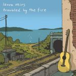 Troubled By the Fire (CD)