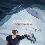 Laws of Motion (LP)