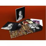 Remastered in Vinyl 2 [4LP] (LP Box Set)