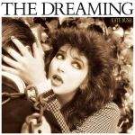 The Dreaming (LP)
