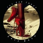 The Red Shoes (LP)