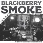 The Southern Ground Sessions (12