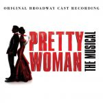 Pretty Woman: The Musical (CD)