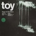 Happy in the Hollow (CD)